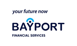 Bayport Financial Sevices