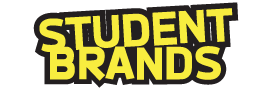 Student Brands